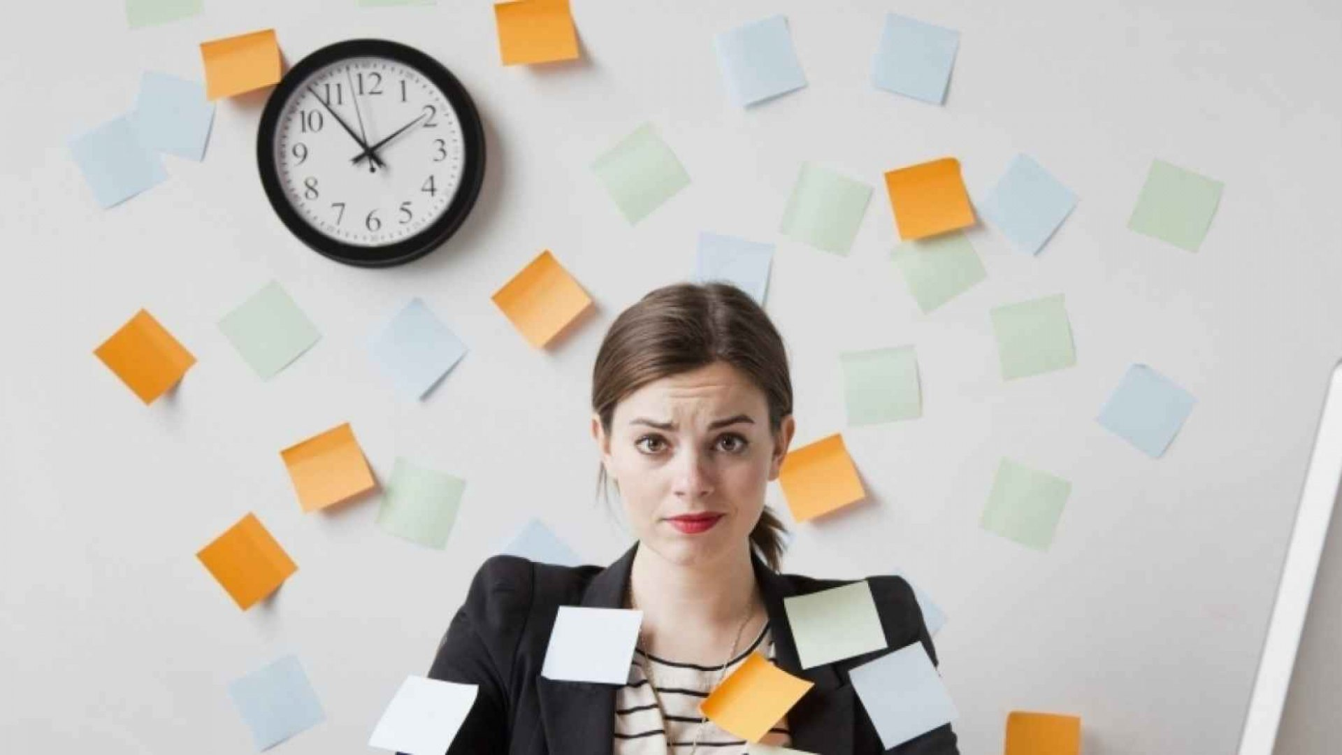 Positive Coping Strategies to Combat Workplace Stress