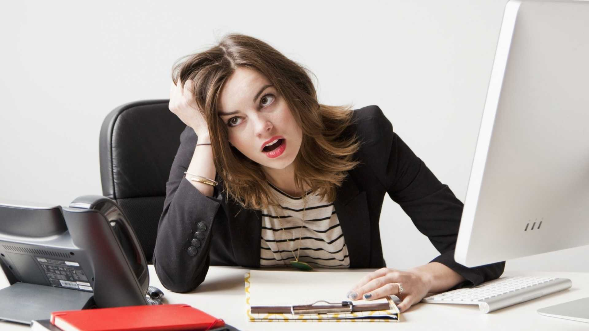 3 Ways to Avoid Getting Stuck in a Career You Hate