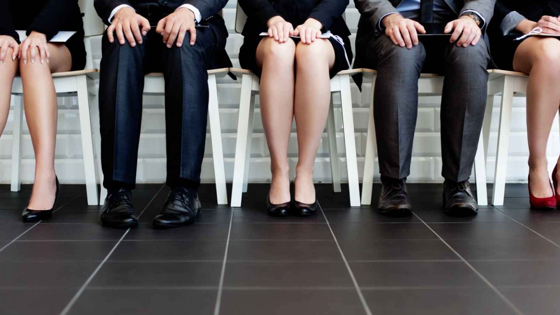 The Smartest Ways You Can Answer Dumb Interview Questions