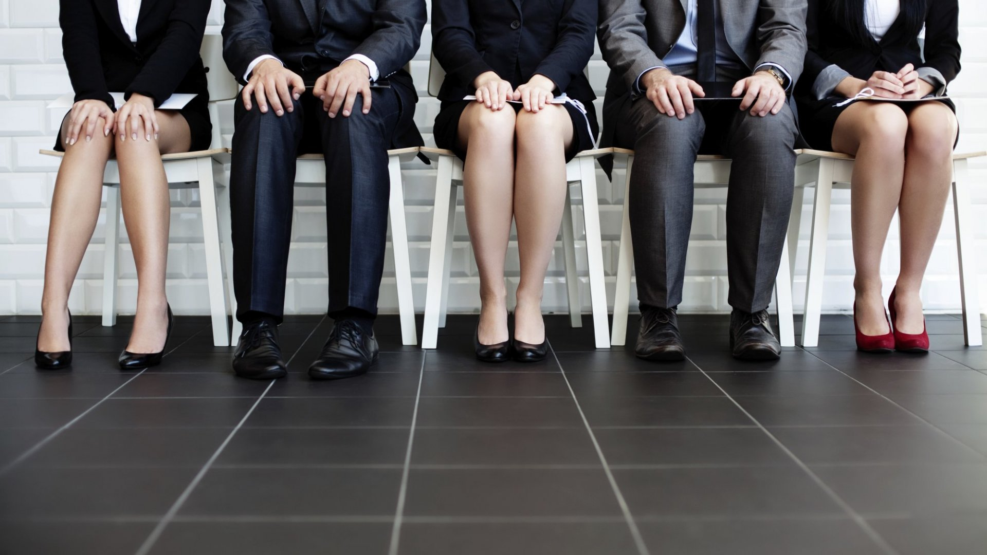 8 Stealth Interview Questions That Reveal True Character