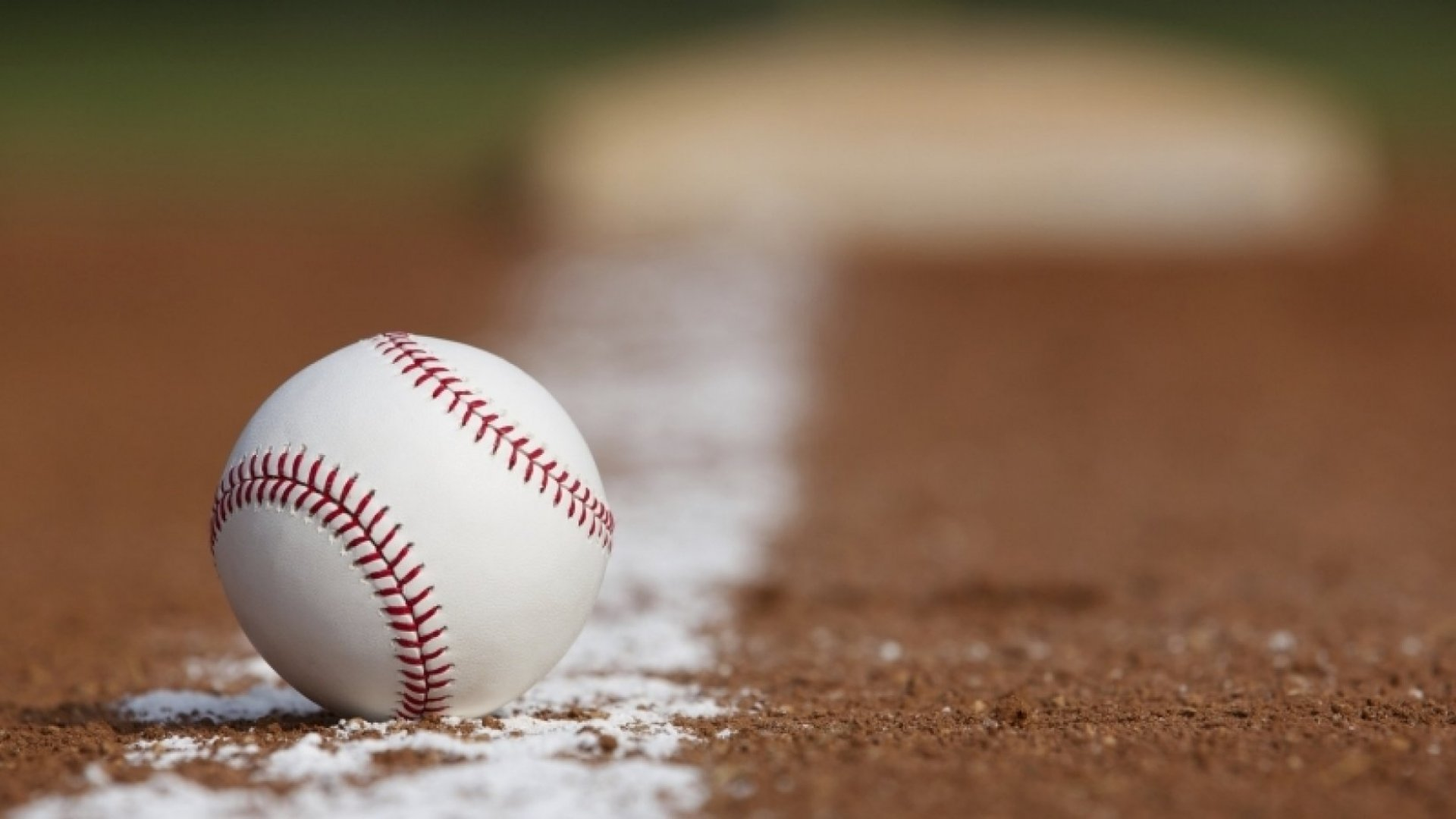 5 Game-Changing Leadership Lessons to Get Ready For Your Opening Day
