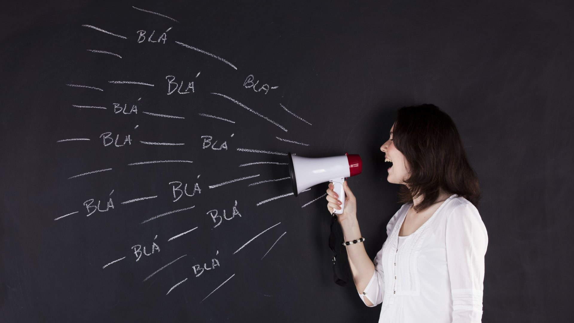 The Clever Bragging Trick Most Successful Businesses Use