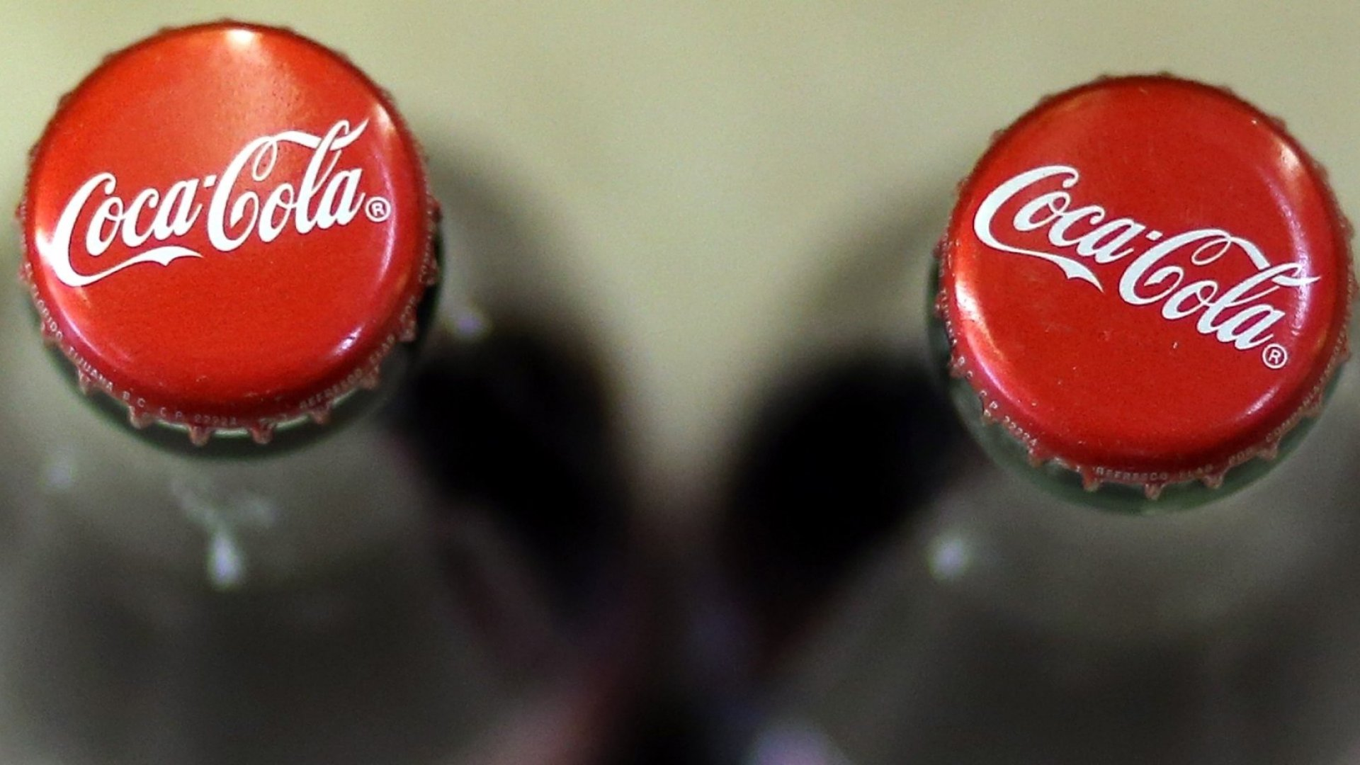 If Ever There Was a Time to Stop a Company From a Heinous Mistake, Now Is It and Coca-Cola Is the Culprit--or the Genius