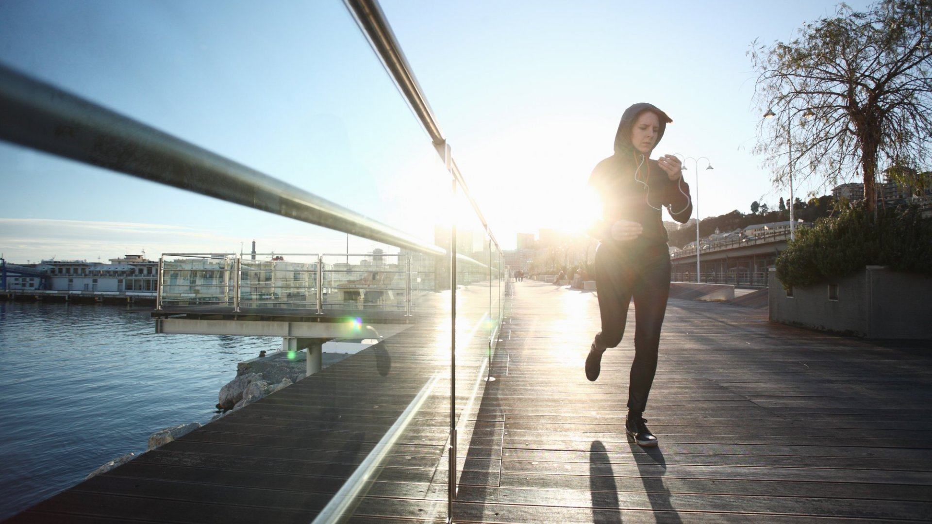 Why Your Morning Ritual Is So Important to Your Success