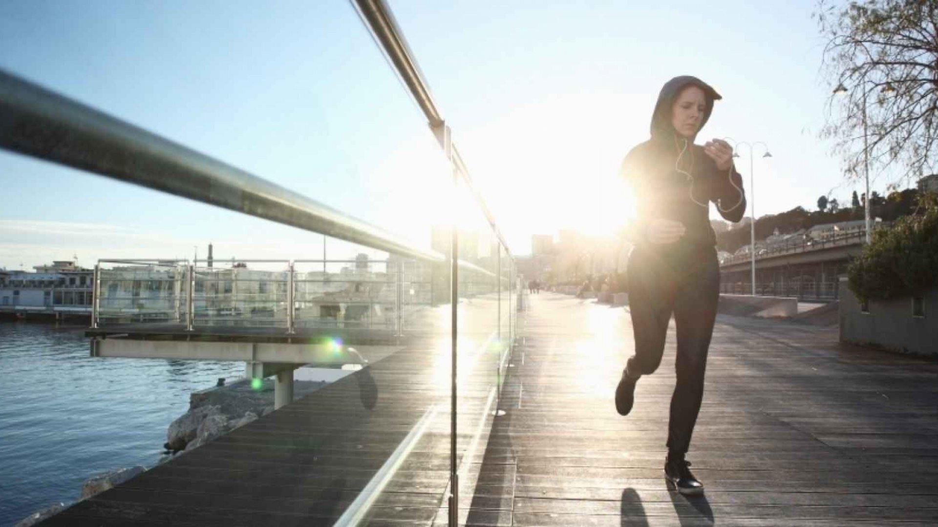 8 Morning Rituals of the Most Successful People