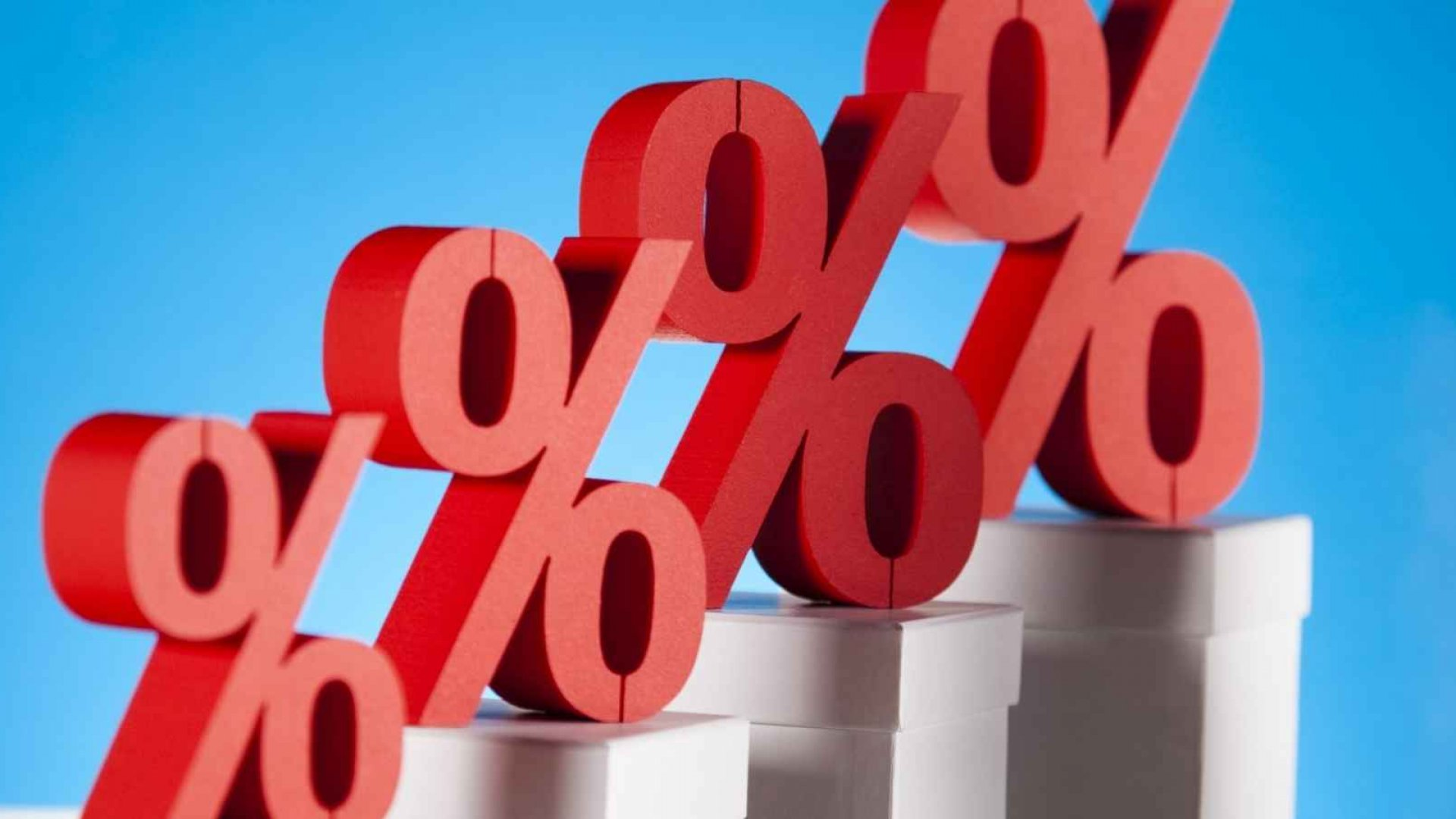 Why the Jobs Report Signals Higher Interest Rates for Your Business