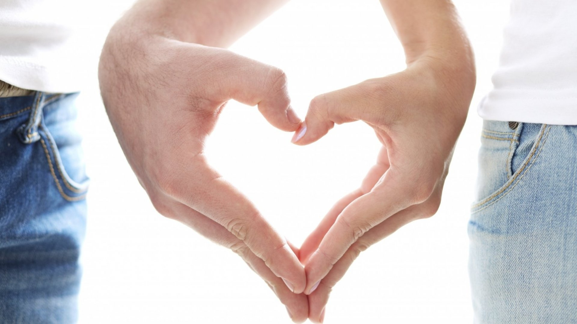 Do you know your customers well enough to make them love you?