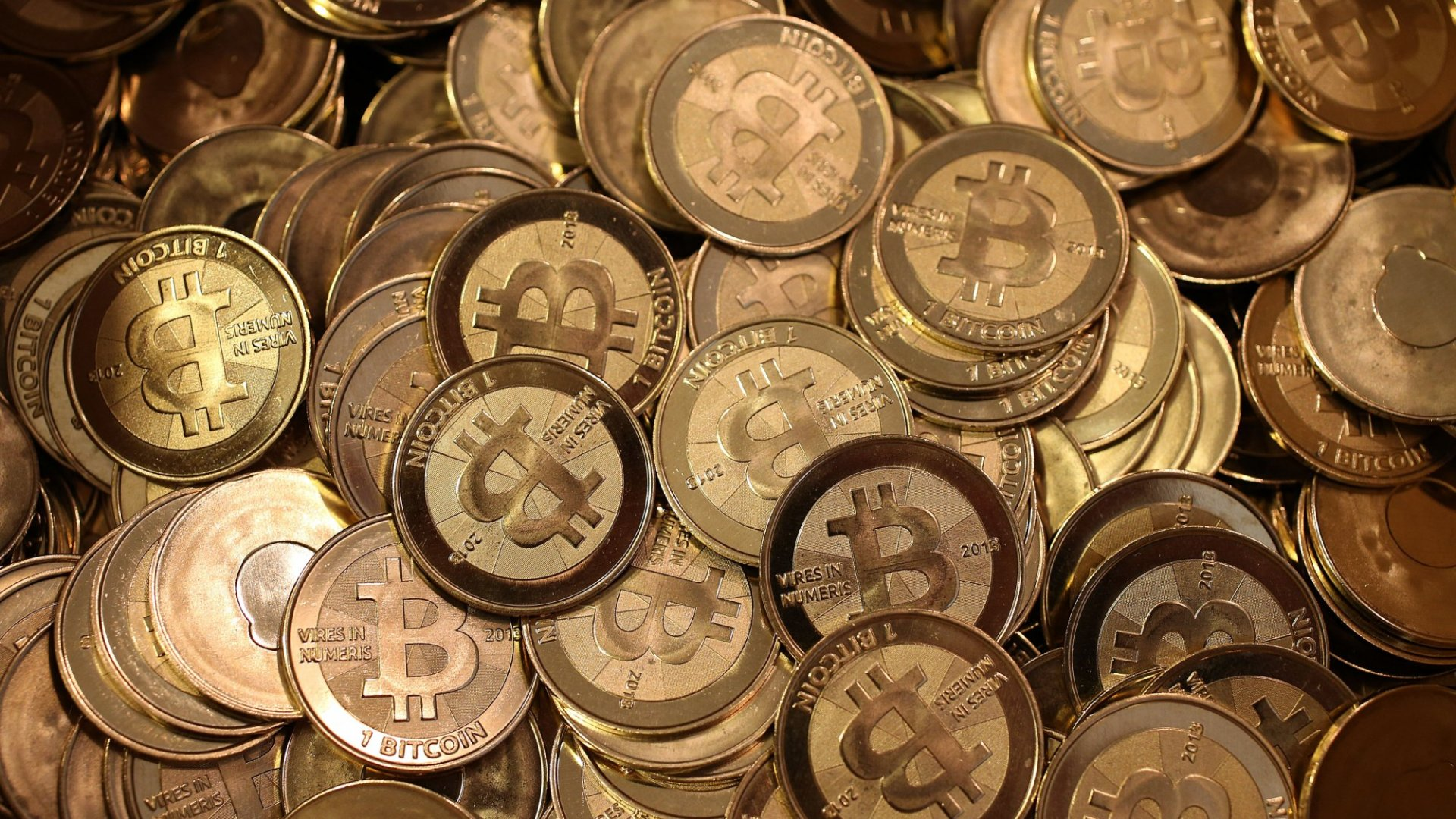 3 Reasons Why It Matters Who the Real Founder of Bitcoin Is