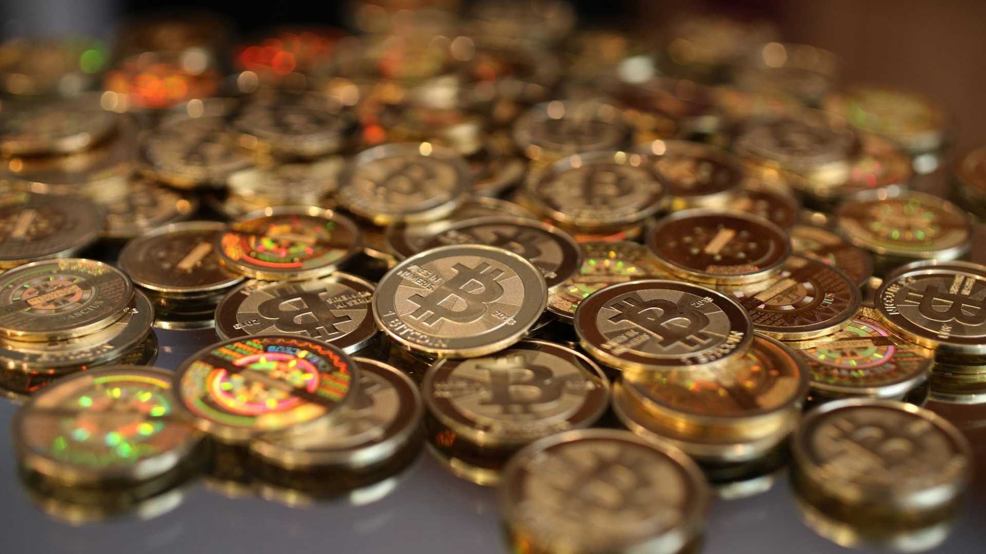 These Obstacles Still Stand in the Way of Widespread Bitcoin Use