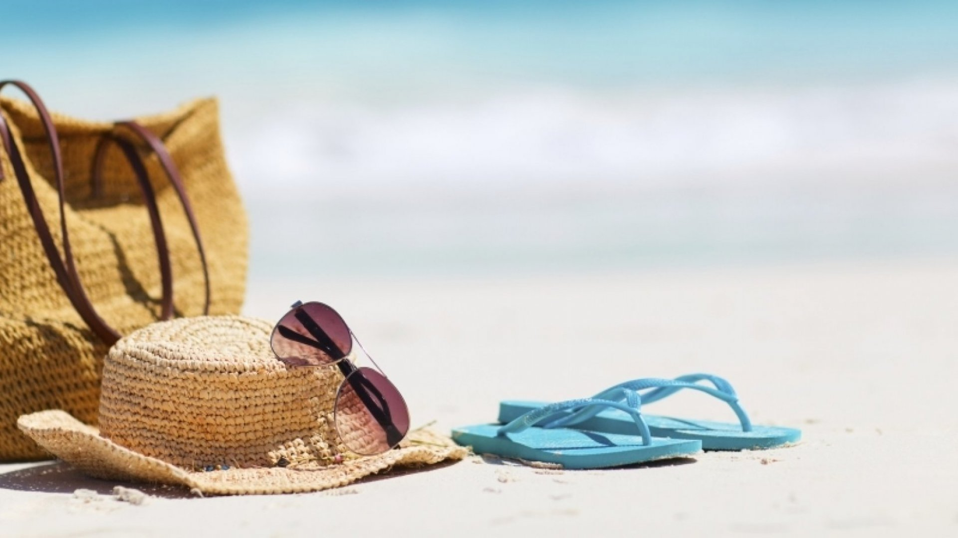 Summer's Here! How Smart Companies Are Engaging Their Employees