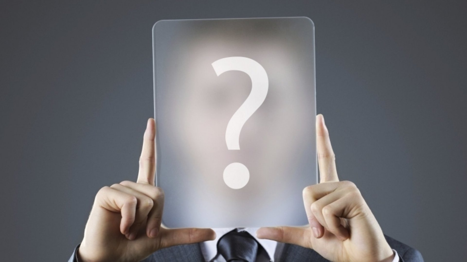 How to Give Anonymous Feedback the Right Way (Not the Amazon Way)