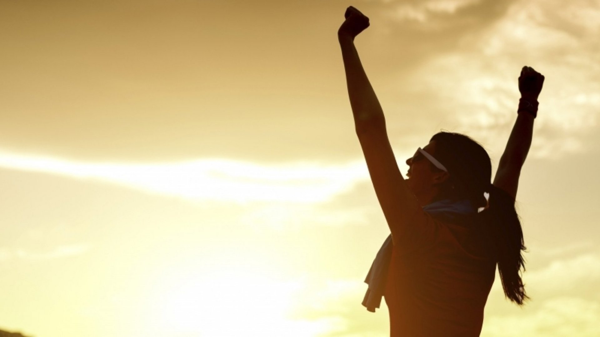The Daily Ritual of Successful People