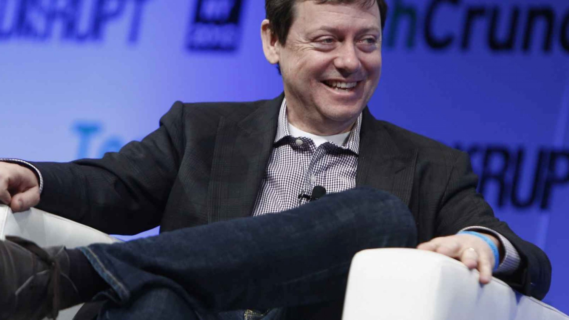 Fred Wilson: This Is How Much Funding Startups Should Be Raising