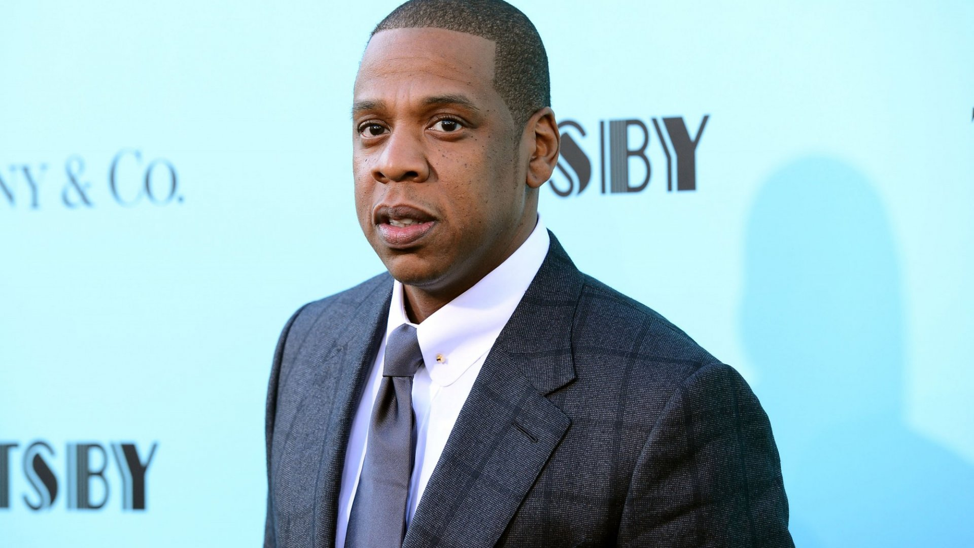 Jay Z to Launch Venture Capital Fund With Roc Nation's Jay Brown