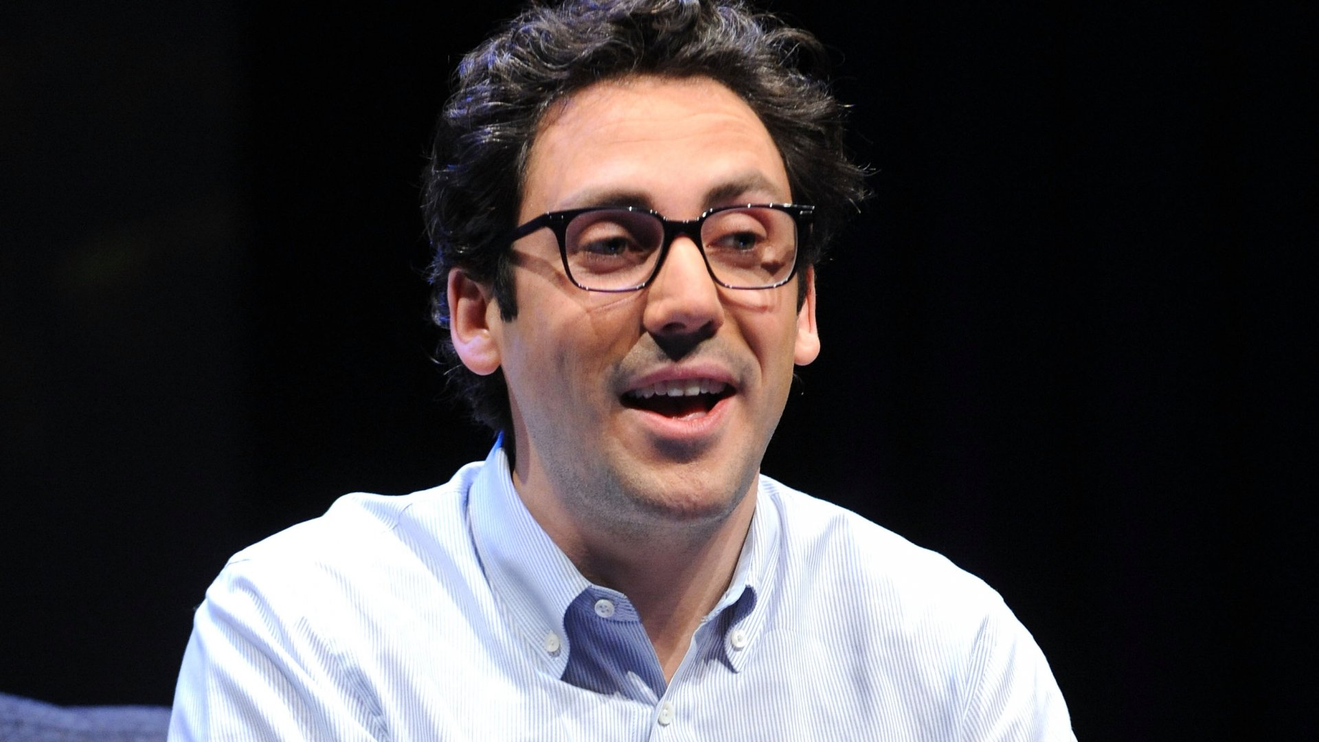 These Are the Keys to Warby Parker's Sustainable Growth