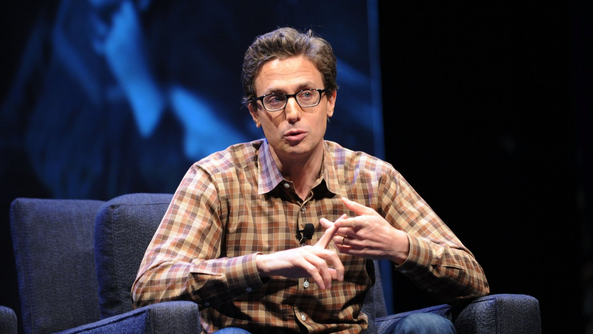 What BuzzFeed's Retro Reorganization Means