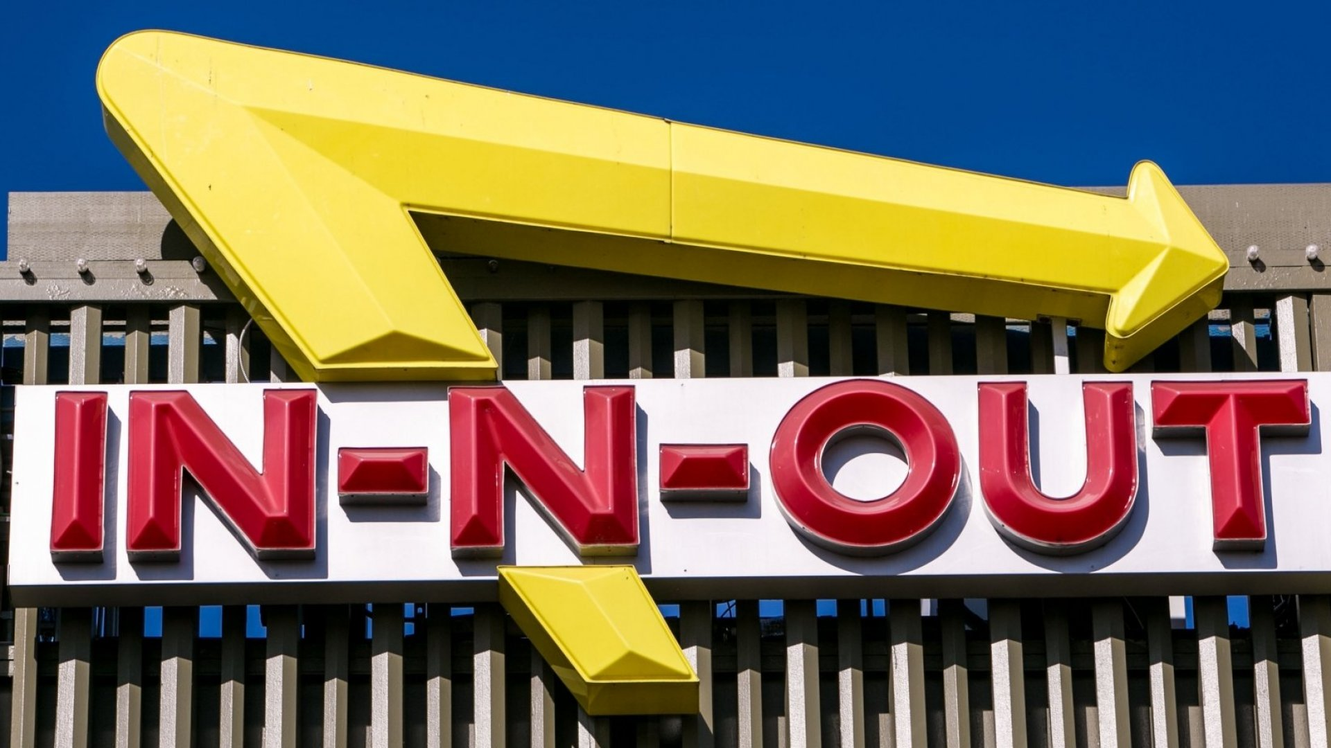 In-N-Out's Lawyers Just Sent a Cease-and-Desist Letter That May Restore Your Faith in Lawyers (for 5 Minutes)