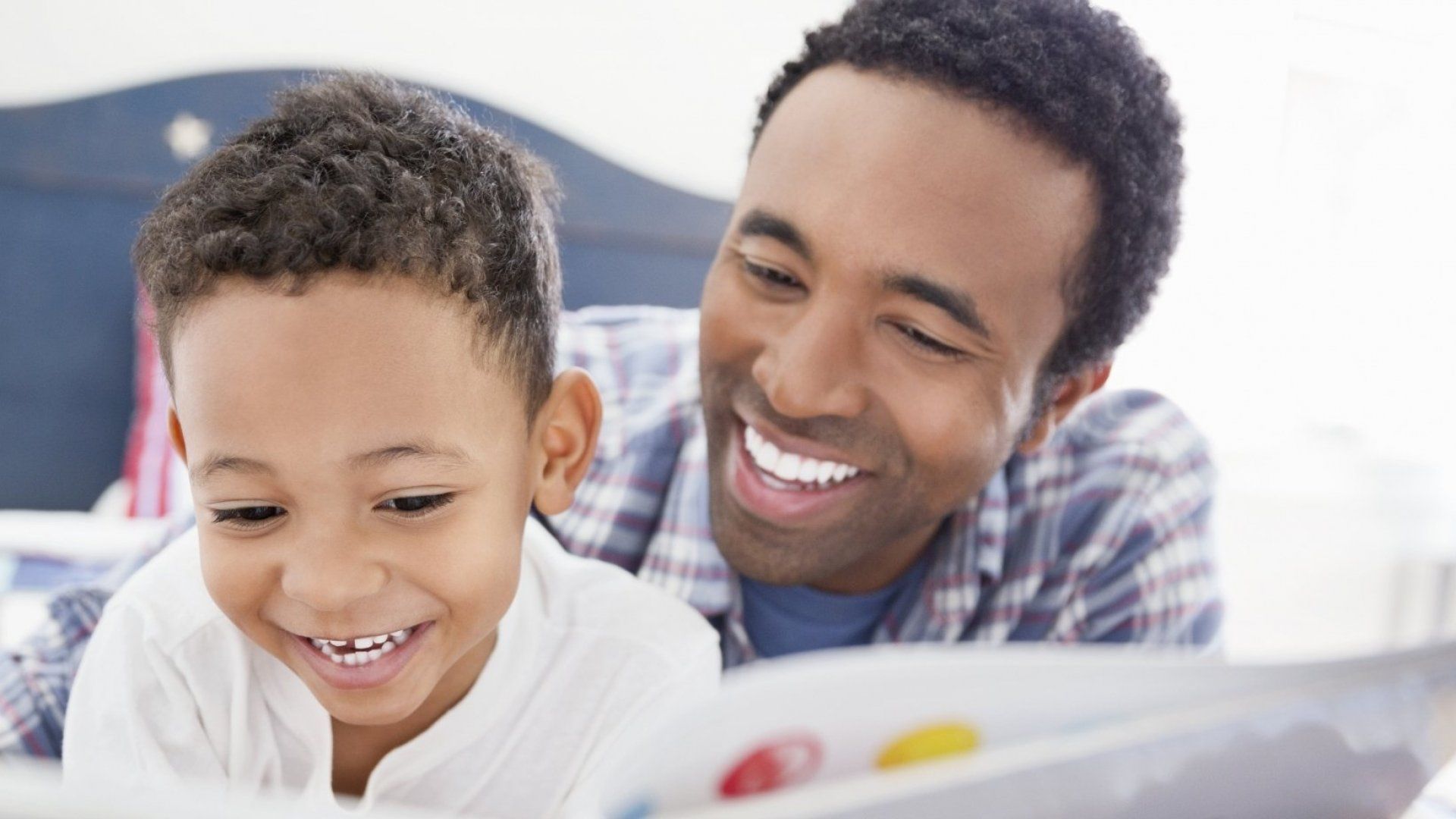 Exceptional Parents Never Say These 10 Things (but Always Do This Instead)