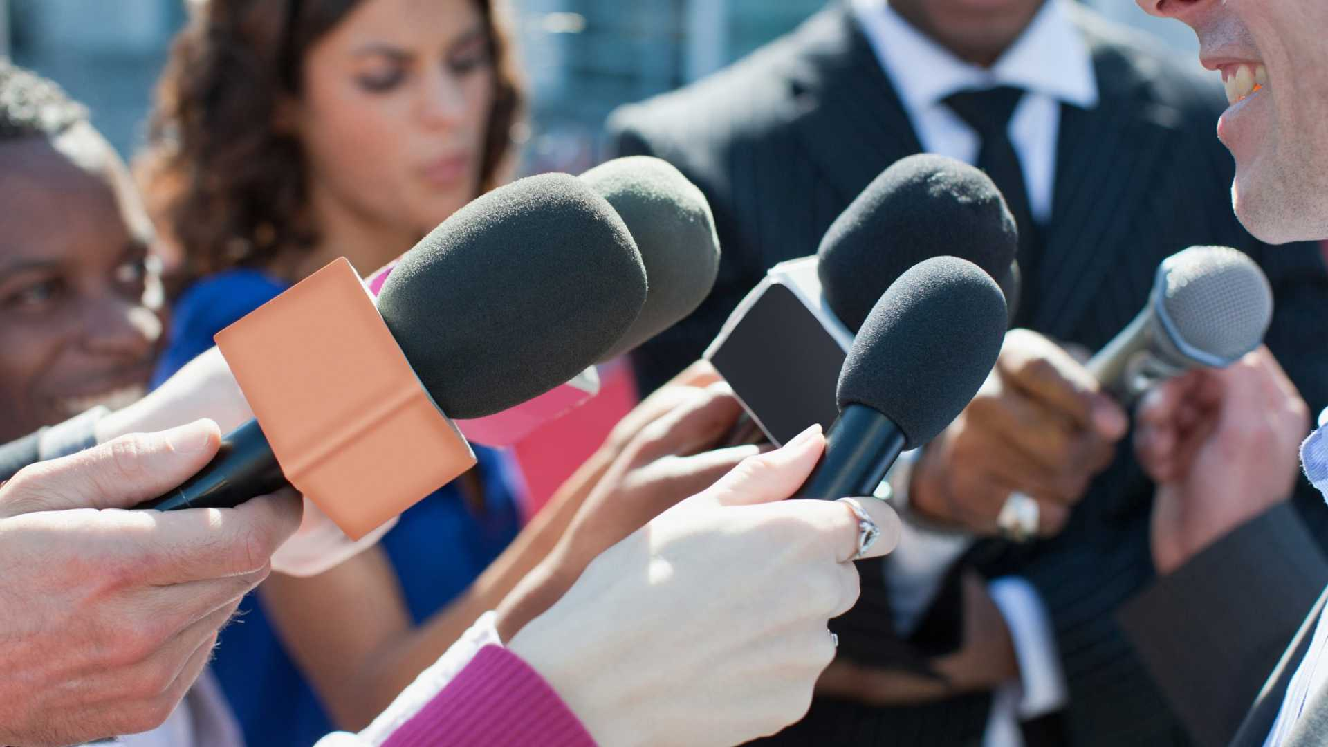 How to Get Press Coverage For Your Product or Service Without a PR Firm