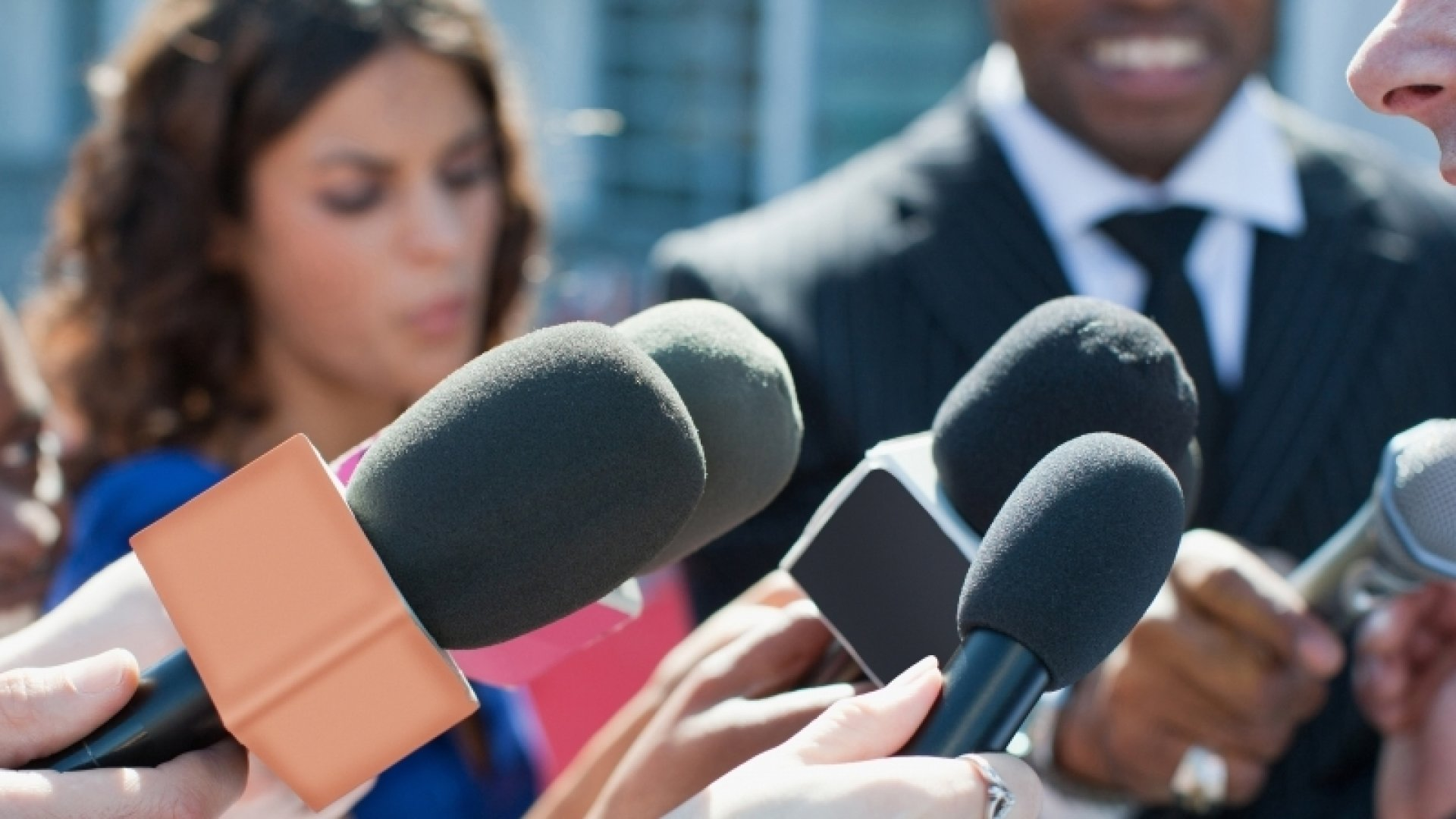 9 Tips From Publishers That Will Increase Your Press Coverage