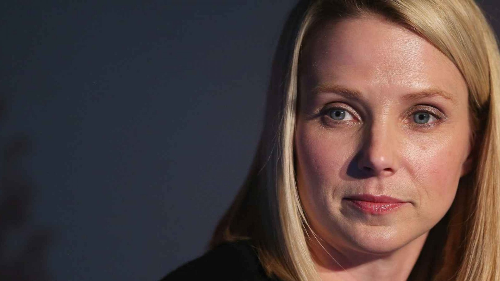 Yahoo Reportedly Is Preparing to Cut at Least 10 Percent of Its Work Force