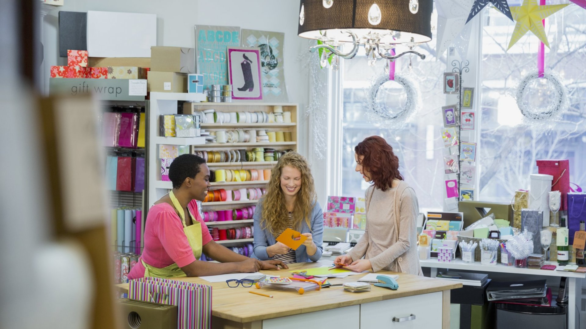 3 Things That Drive Consumers Nuts at Stores
