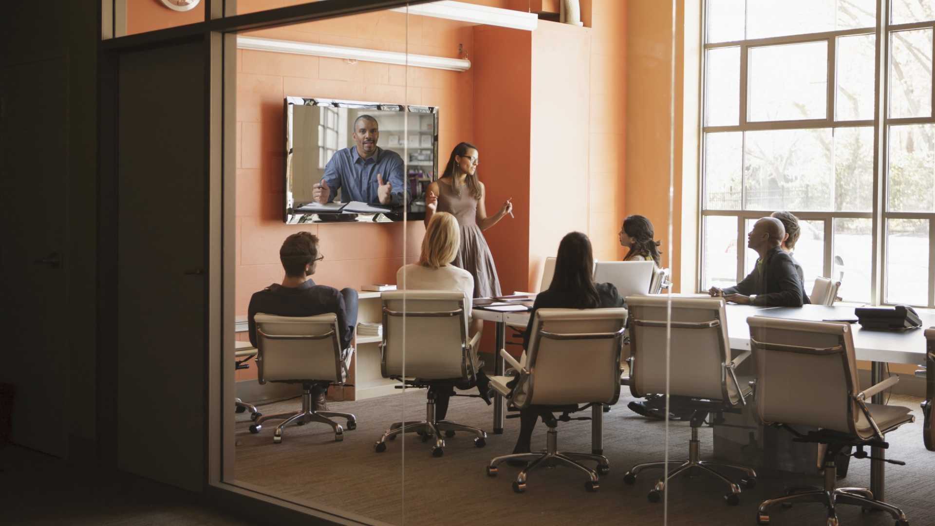 6 Ways Startups Can Build Productive (and Happy) Remote Teams