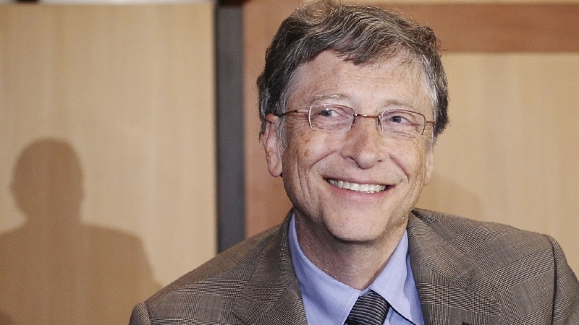 High Tech's Most Generous CEOs (Infographic)