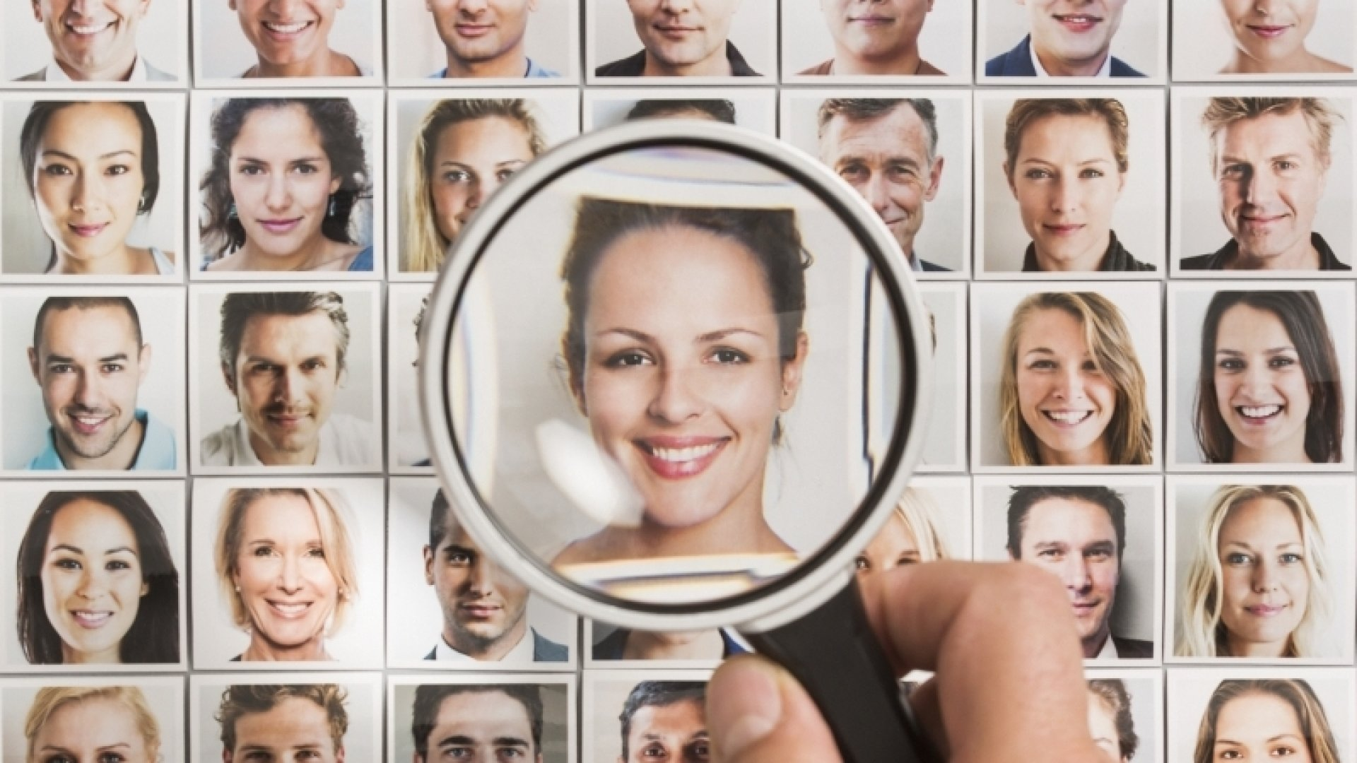 How to Find Your Next Super Star Employee