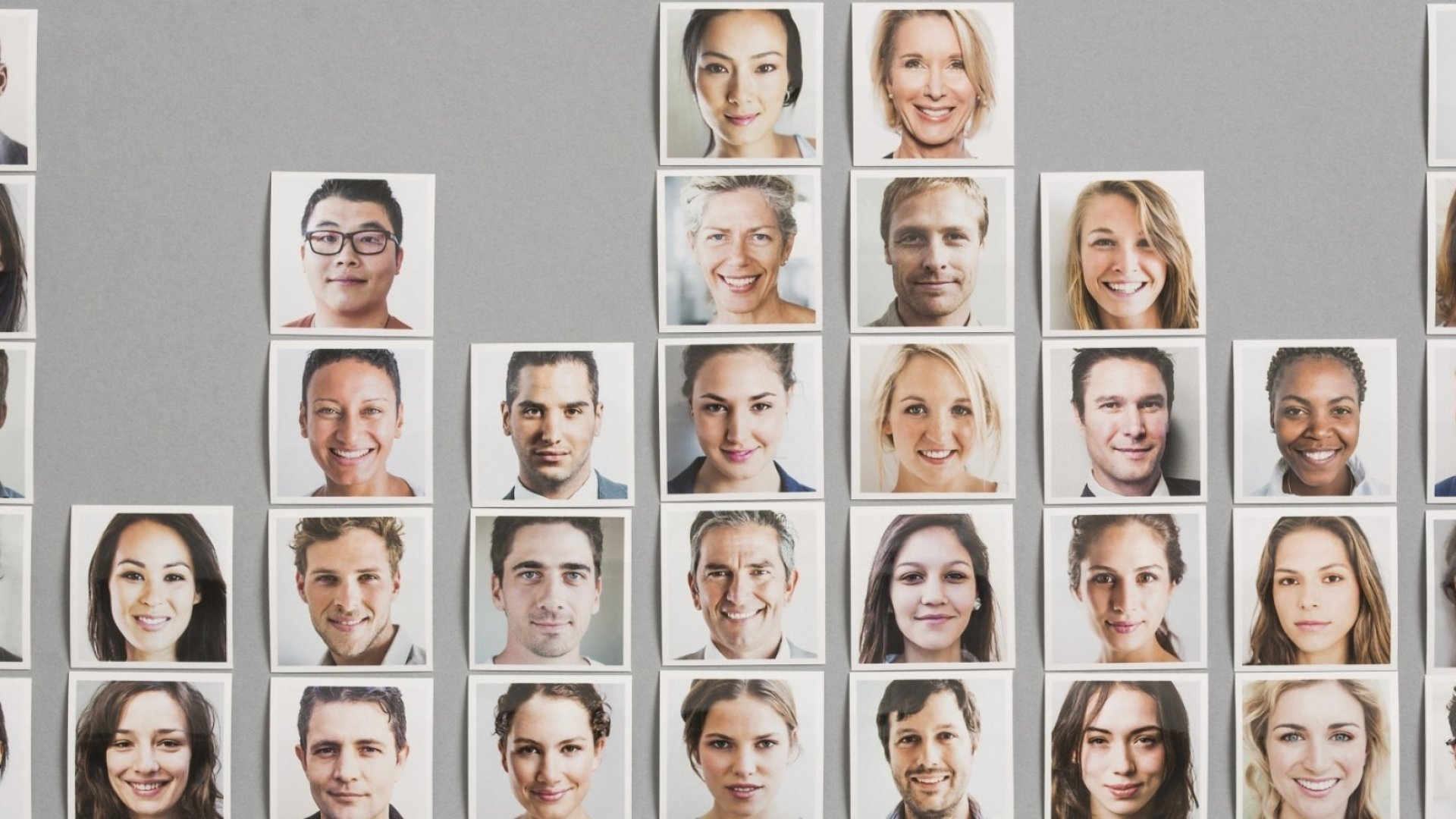Two Crucial HR Trends to Watch in 2020