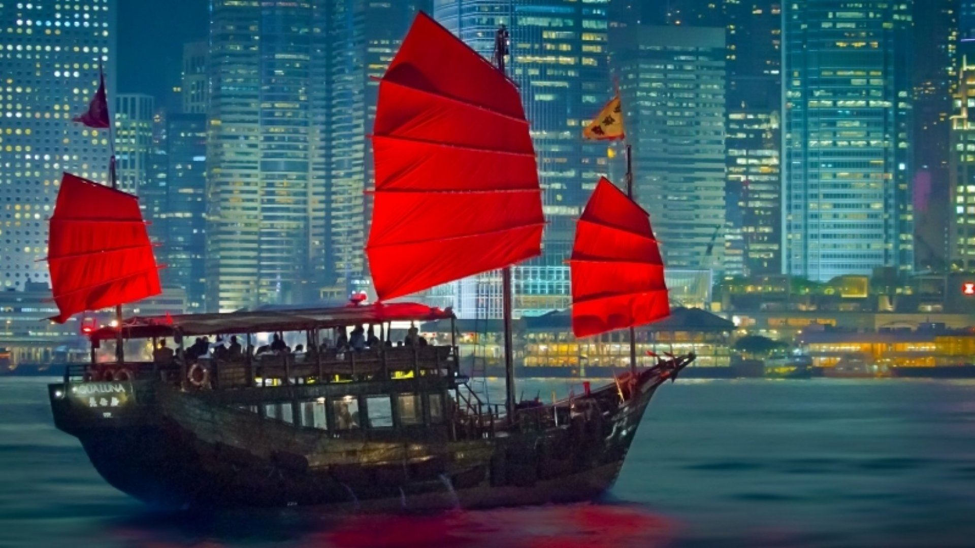 15 Hot Hong Kong Startups to Look Out For