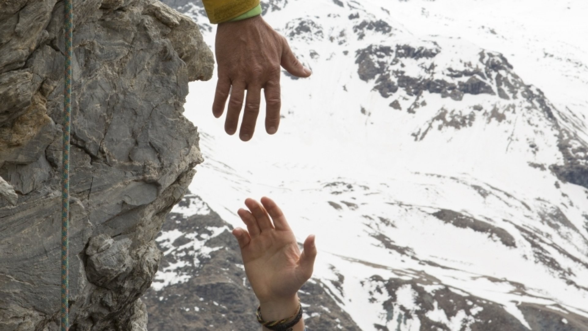 5 Reasons You Must Learn to Ask for Help