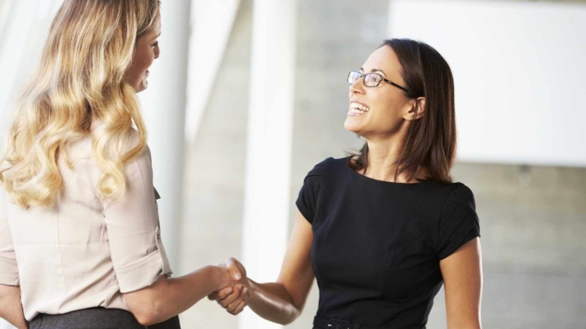 6 Surefire Tactics That Will Ignite Client Referrals
