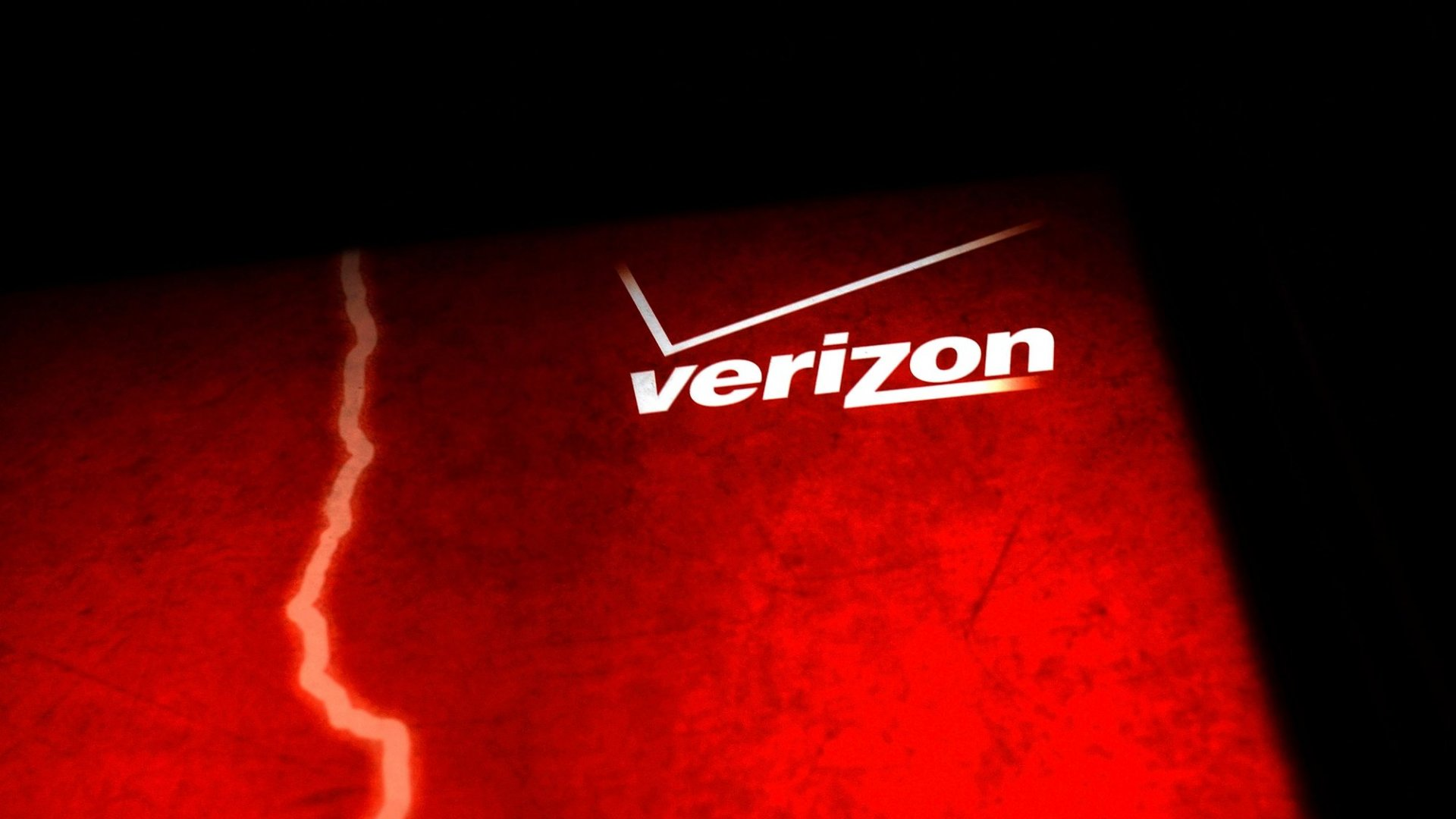 Open Letter to 44,000 Verizon Employees