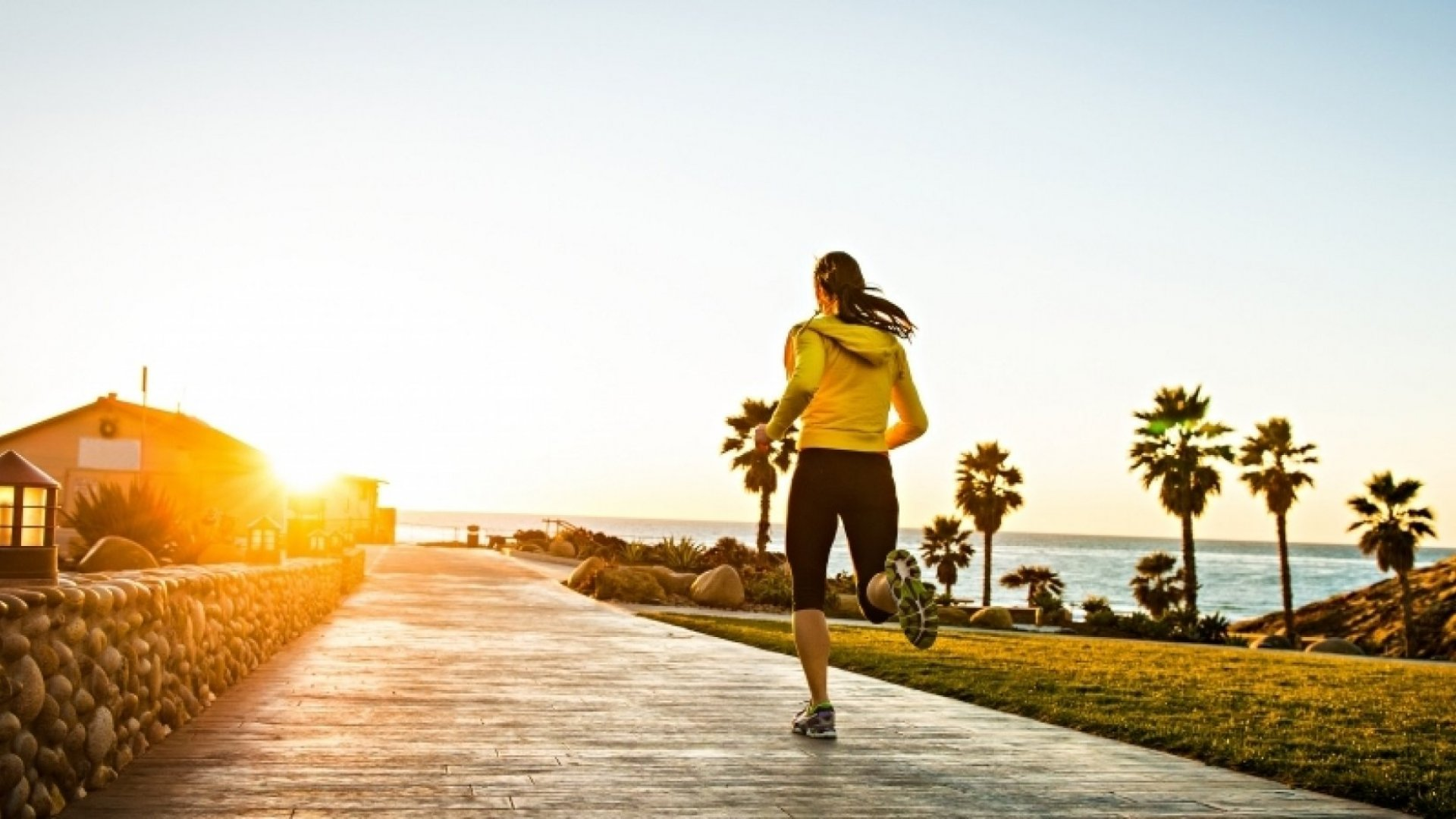11 of the Best Life Lessons You Can Learn While Running