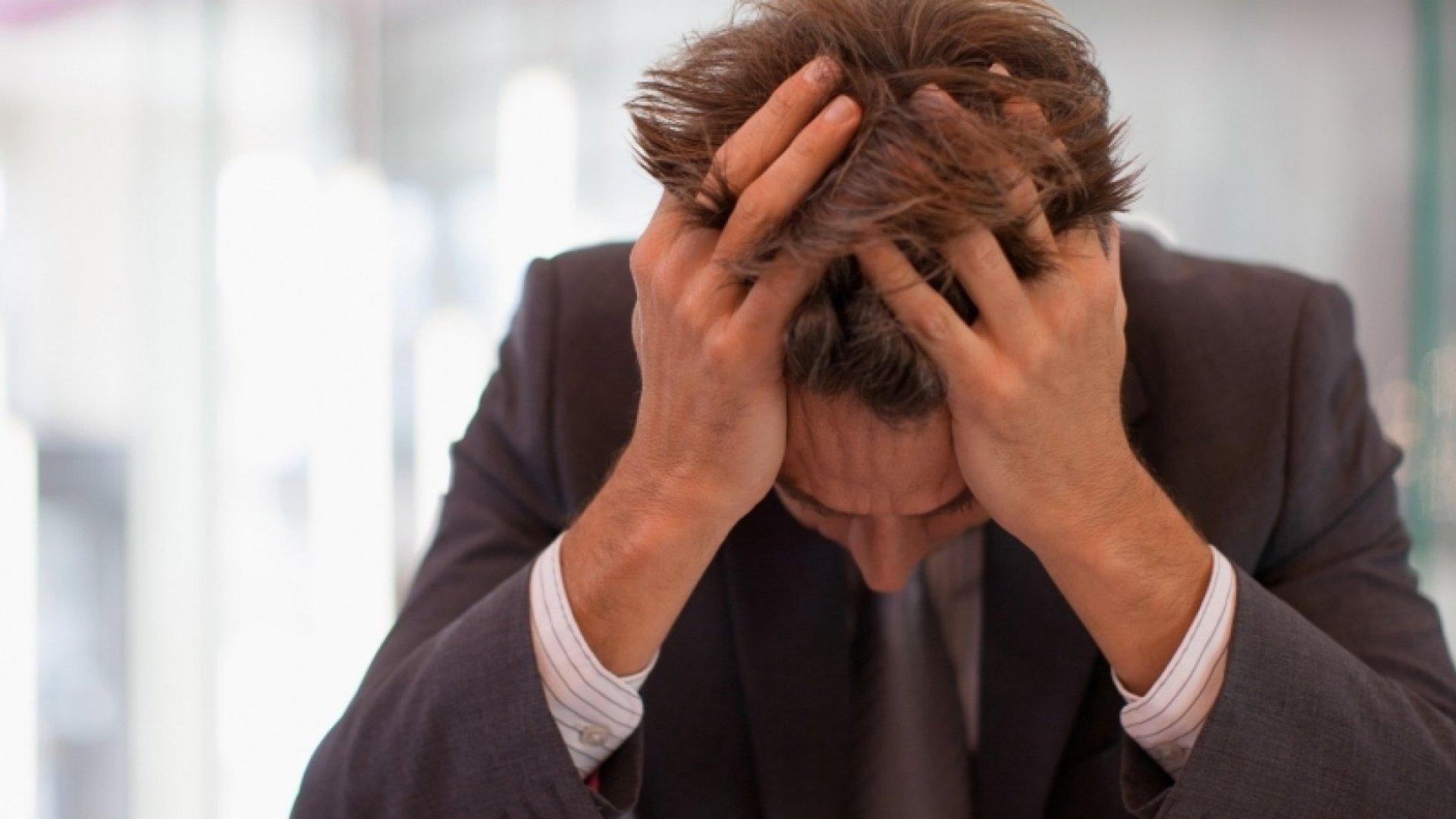 Why Startups Fail, According to 13 Millionaire Entrepreneurs