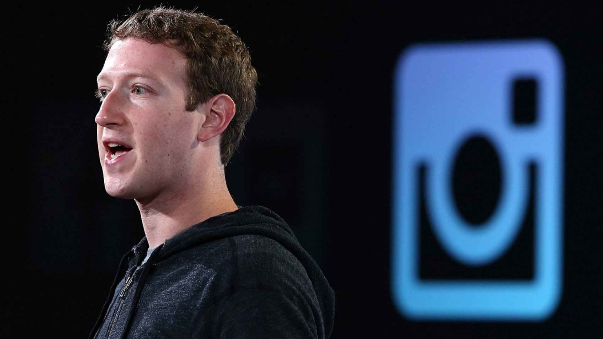 Why Mark Zuckerberg Is Invested in Instagram (and You Should Be Too)