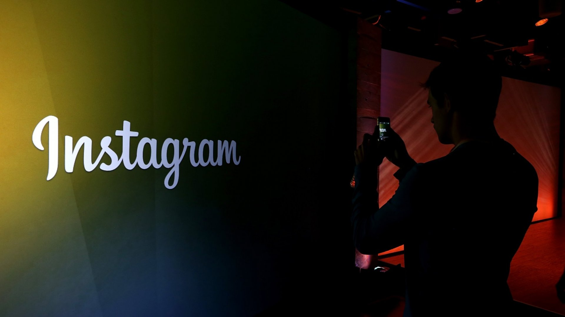 Instagram Co-Founder on How to Design a Great Product