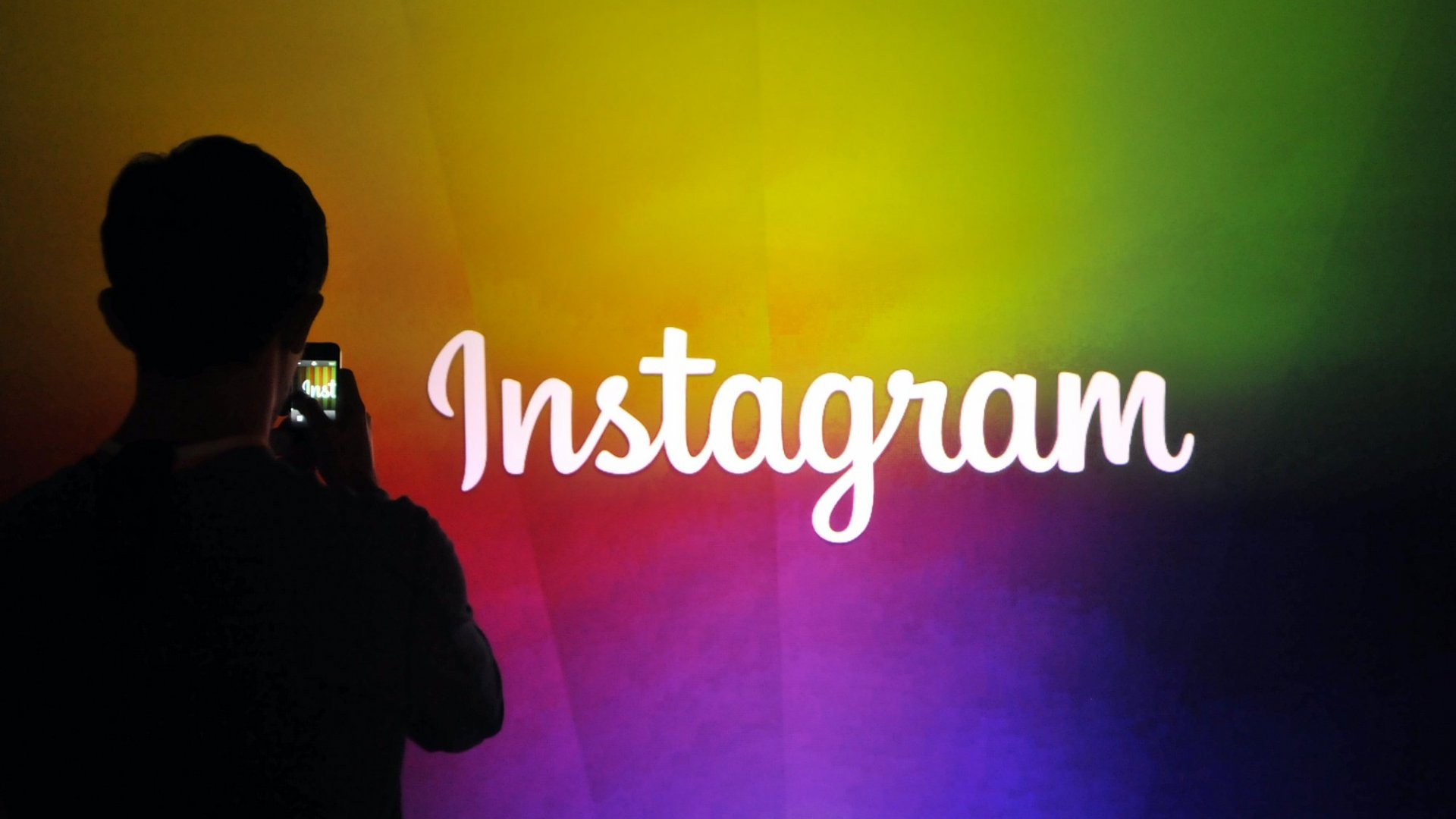 Instagram Allowed an Ad Partner to Track Millions of Users' Data, and It's a Major Privacy Problem