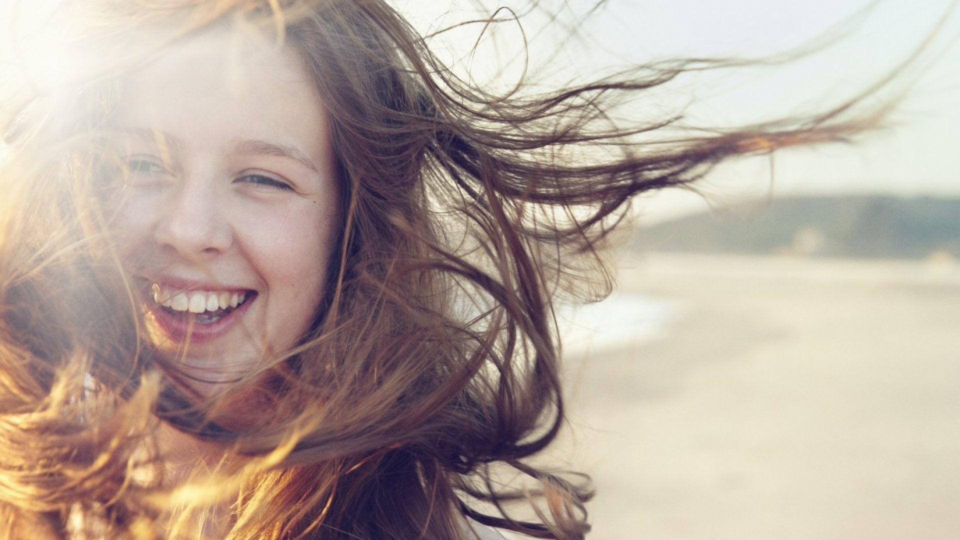 7 Small Changes That Will Make You Happier and More Successful