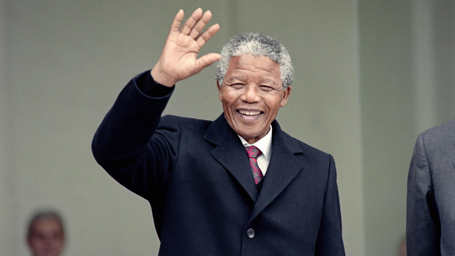 17 Wise Nelson Mandela Quotes That Will Inspire Your Success