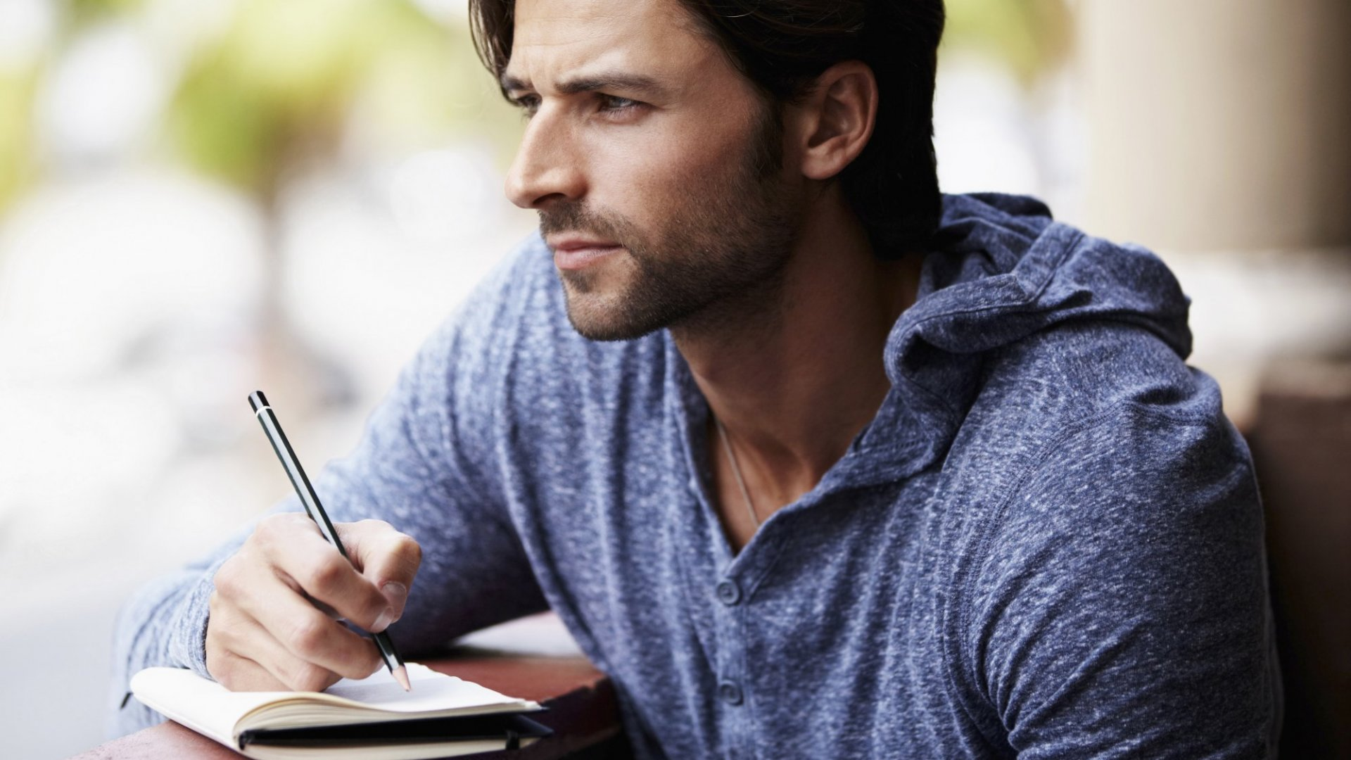 The Scientific Reason Why You Understand  More When You Write