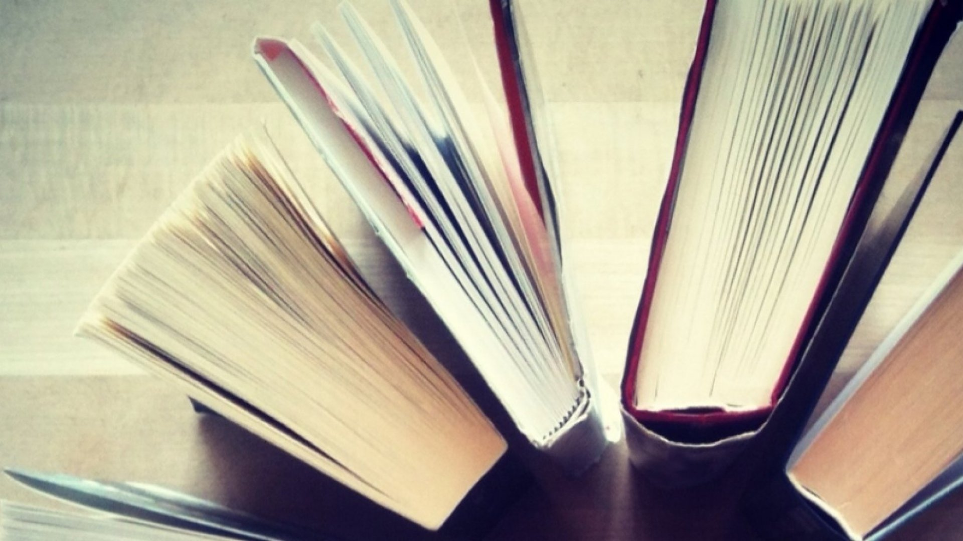 7 Reasons Now is the Time to Write a Book