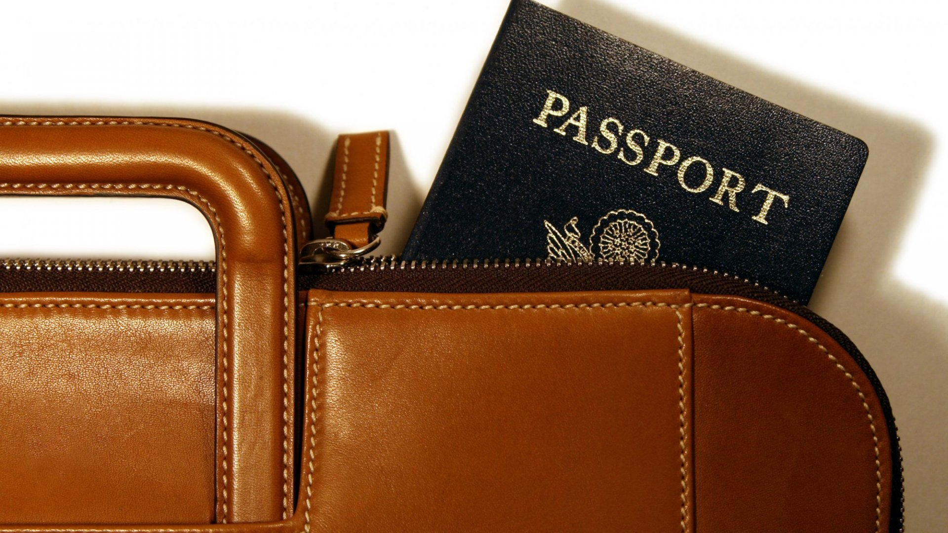 20 Things Every Business Traveler Should Check Before Their Trip