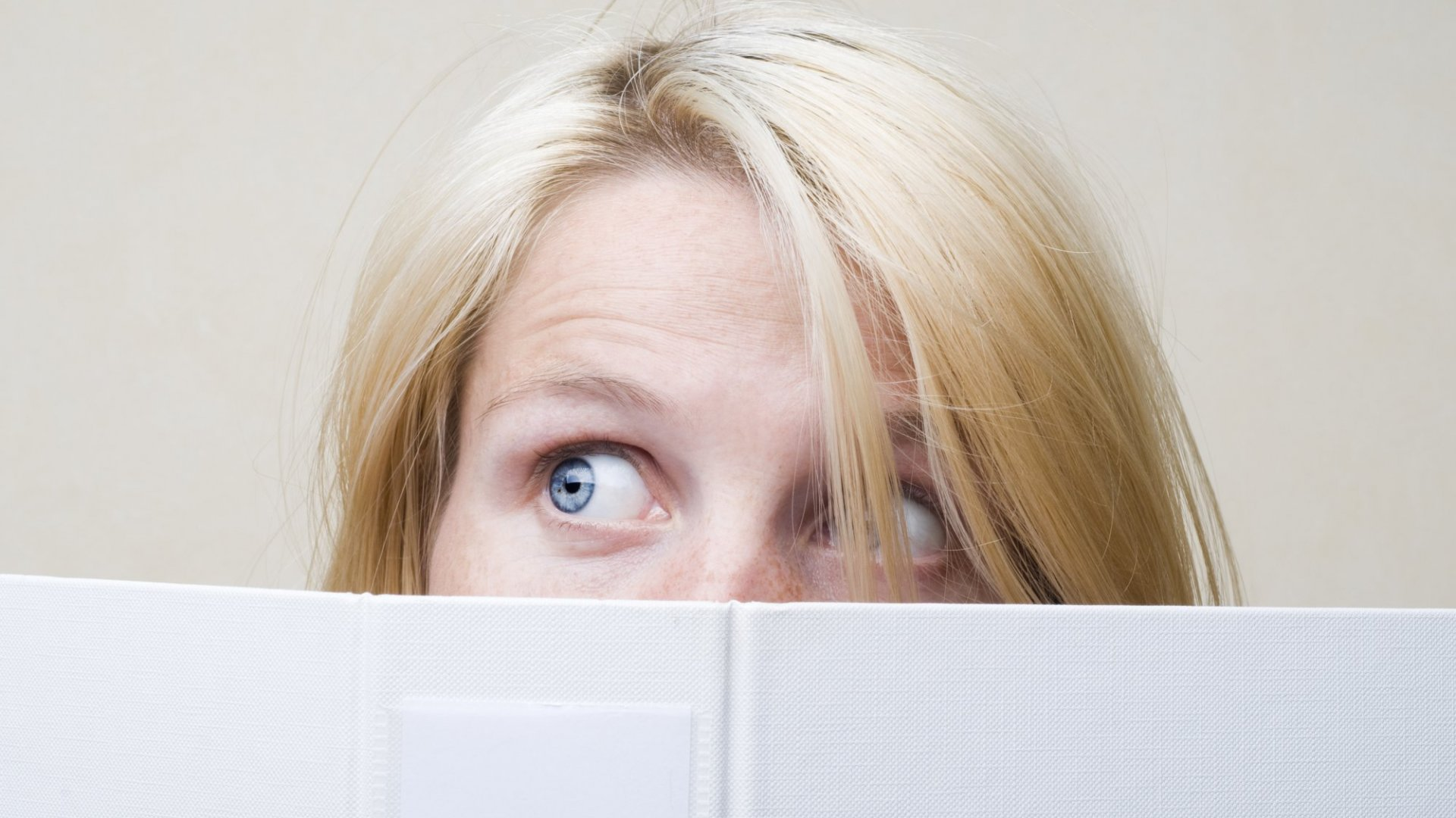 Please Stop Punishing Your Employees for Being Introverted