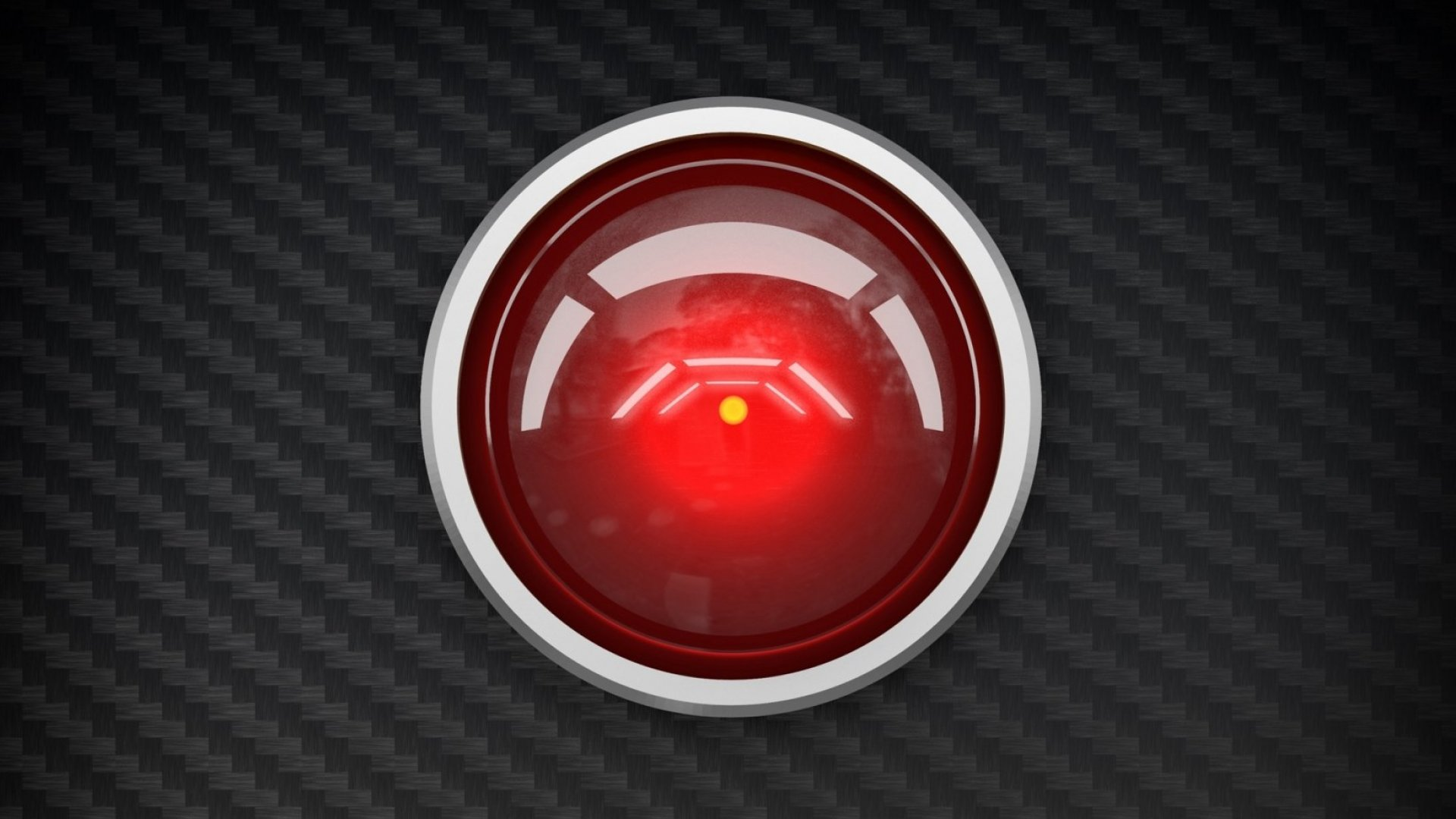 Artificial Intelligence: Five Questions to Get Your Company Ready