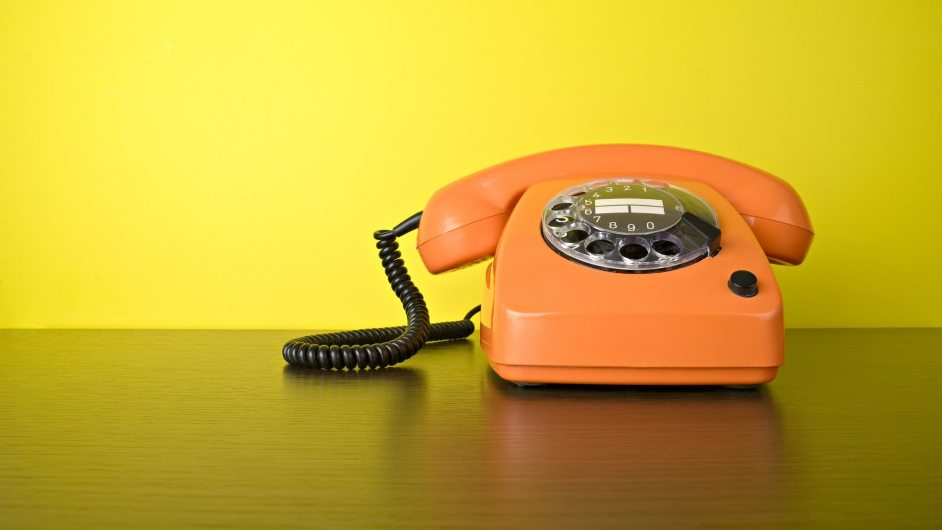 Those Annoying Debt Collection and Sales Calls Could Be Worth $1,500 Each. Here's How