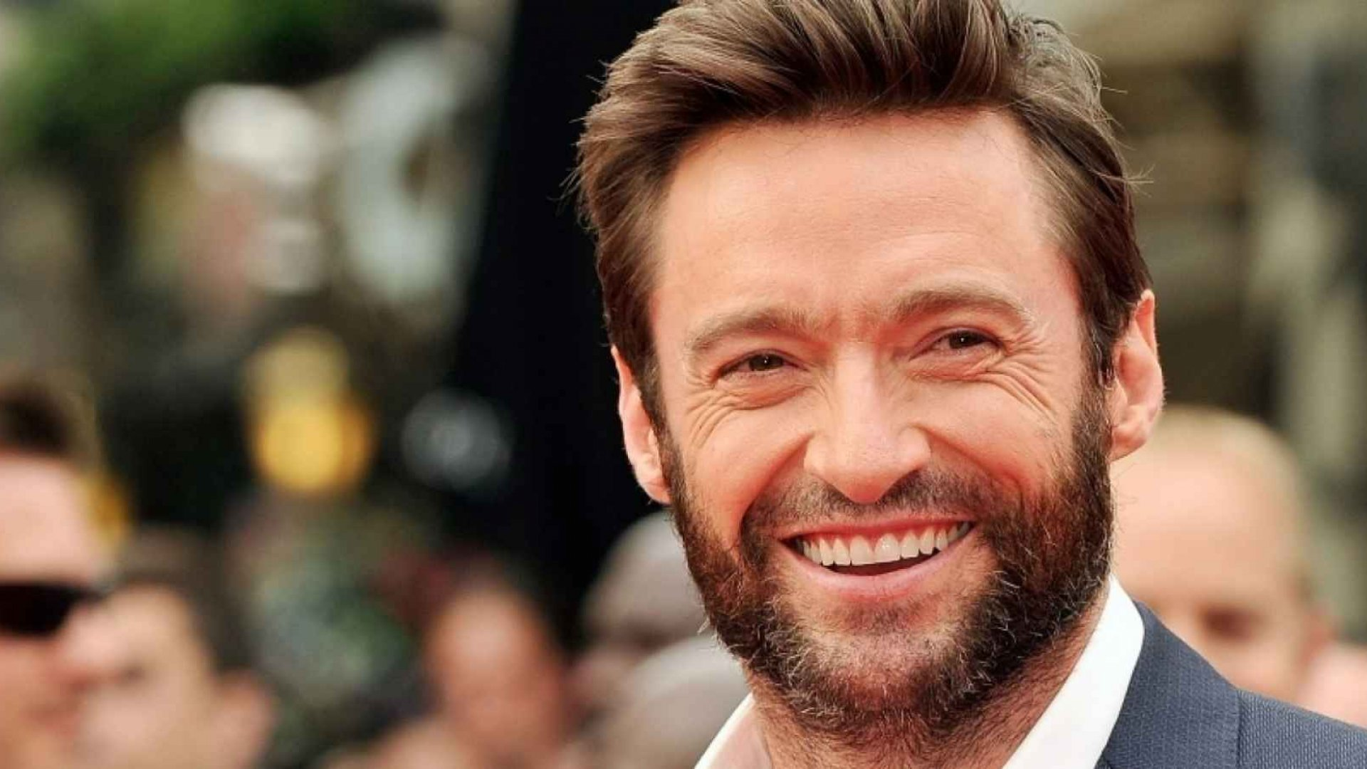 How a Small Village Farmer Inspired Hugh Jackman to Challenge the Coffee Industry