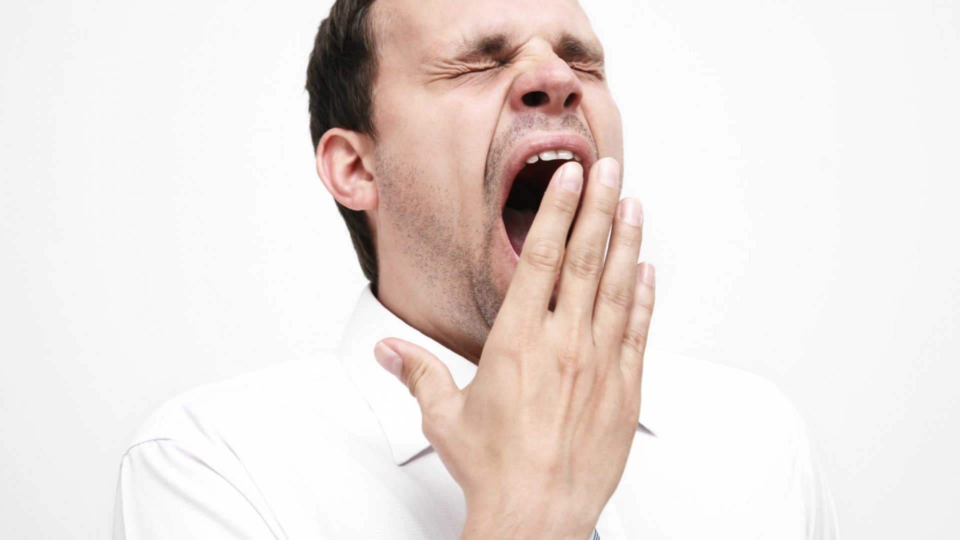 Why the Exciting New Business Definition from the Business Roundtable Is Really a Yawner