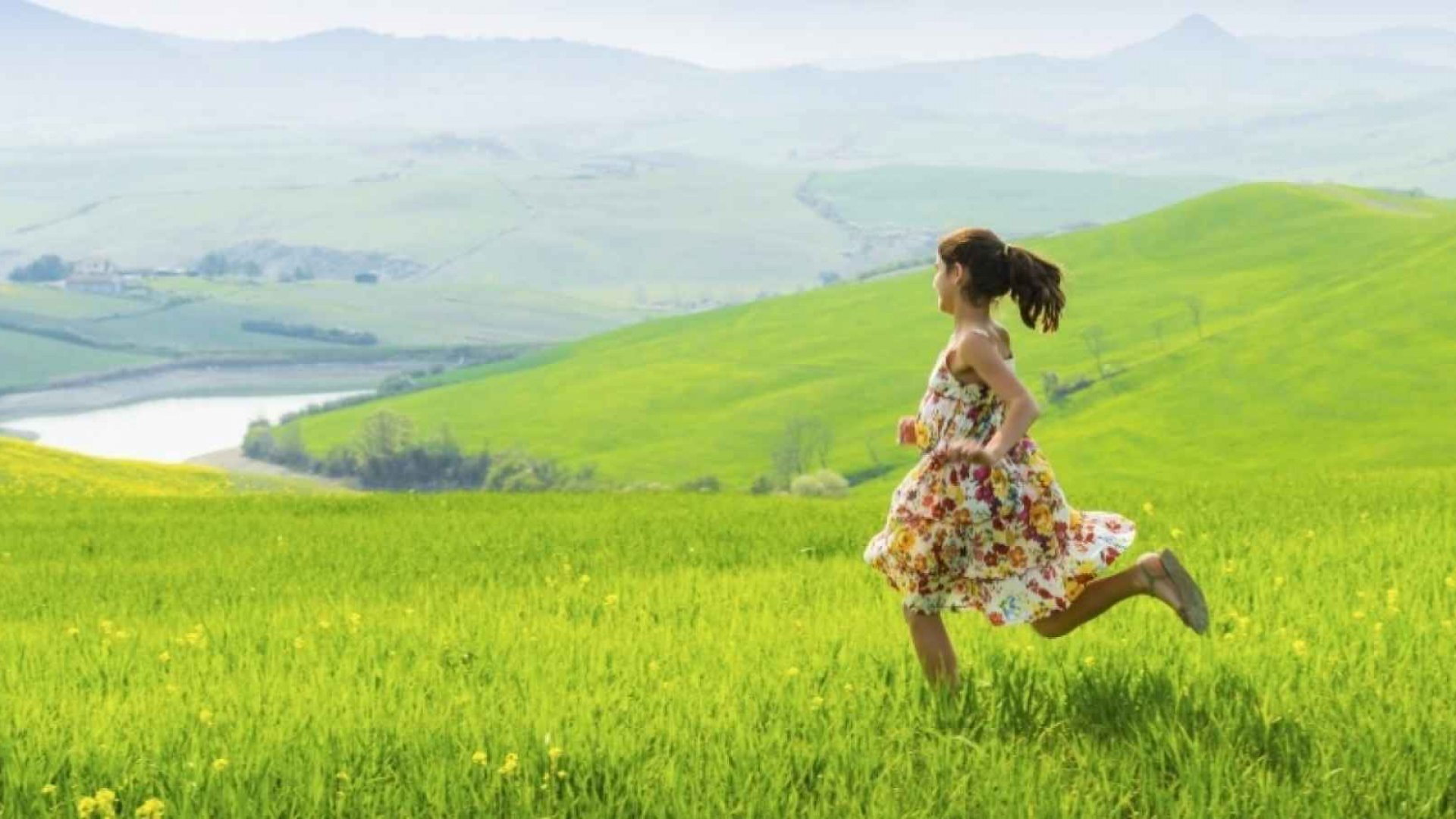 5 Ways to Discover Your Own Meaning of Life